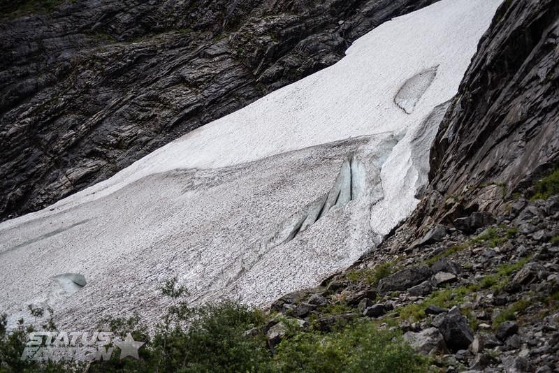 ice caves-154.jpg