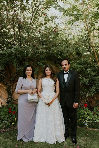 Manny+Sunita_Wed-0115.jpg