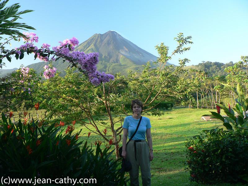 Costa Rica 2007_ (53 of 85)
