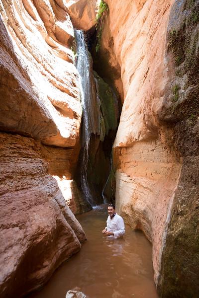 Grand Canyon Expedition - David Sutta Photography-416.jpg