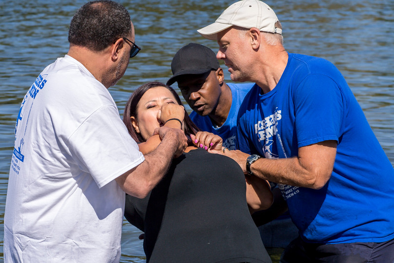 Fishers of Men Baptism 2019-79.jpg