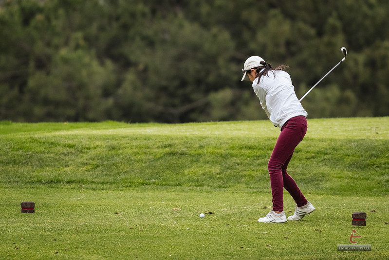 20170426-South-Pointe-Golf-361.jpg