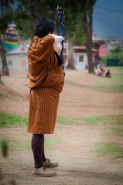 Bhutan-111.jpg