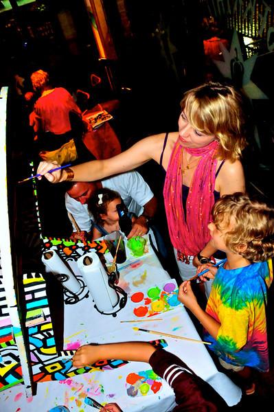 2009-0821-ARTreach-Chairish 74.jpg