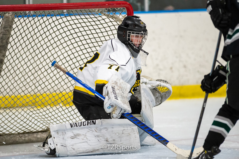 OA United Hockey vs W Bloomfield 11 23 2019-617.jpg