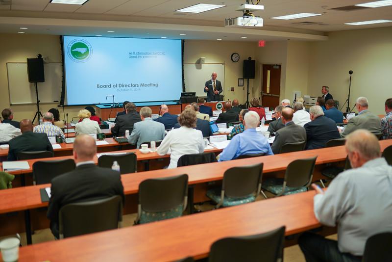 October 2019 Board of Directors Meeting-03678.jpg