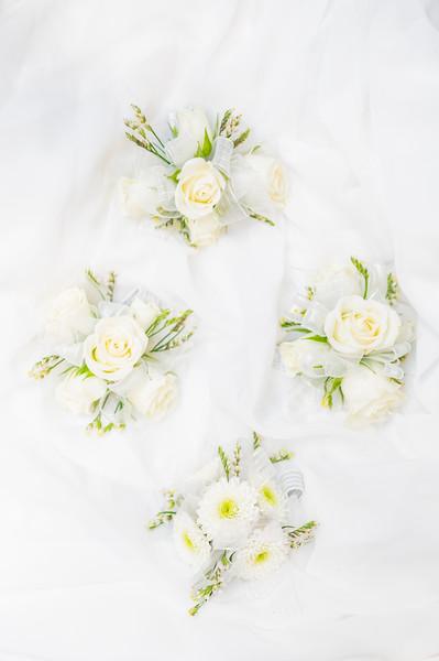 JessicaandRon_Wedding-9.jpg