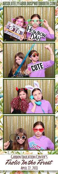 Absolutely Fabulous Photo Booth - Absolutely_Fabulous_Photo_Booth_203-912-5230 180422_161111.jpg