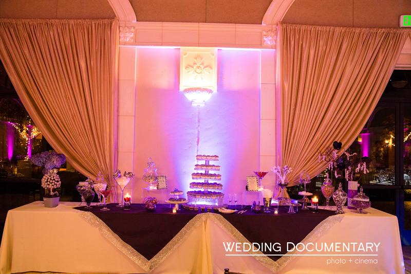 Deepika_Chirag_Wedding-1735.jpg