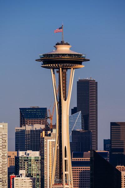 SeattleKerryParkMay2019-5.jpg