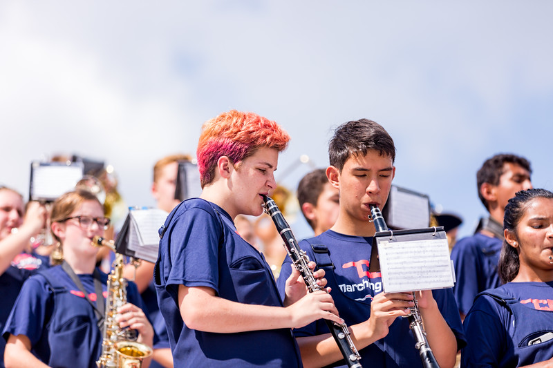 Mike Maney_CBE Marching Band 2017-76.jpg