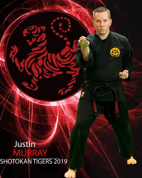Justin Murray .jpg