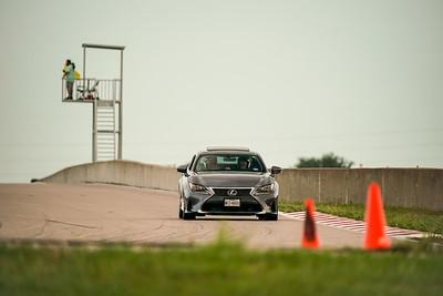17 Lexus