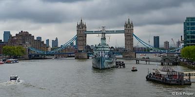 United Kingdom, London