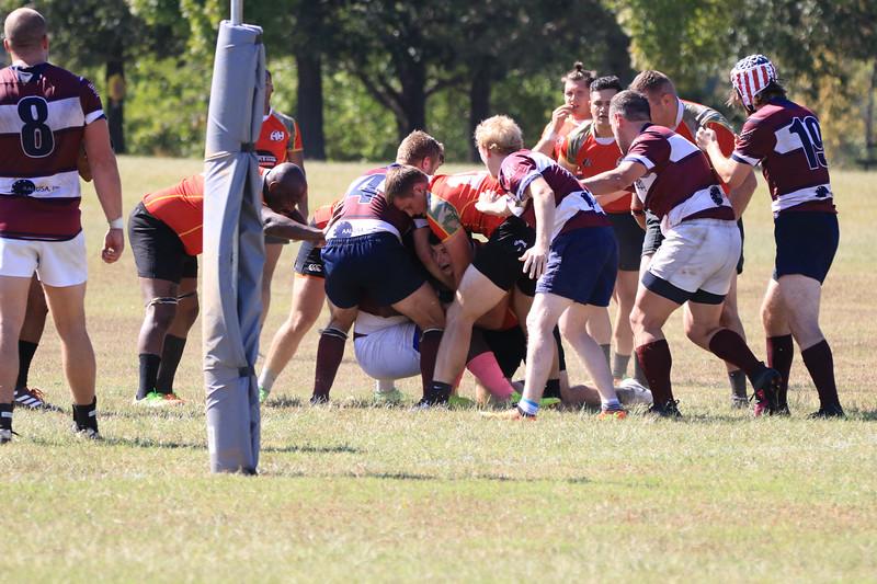 Clarksville Headhunters vs Huntsville Rugby-99.jpg
