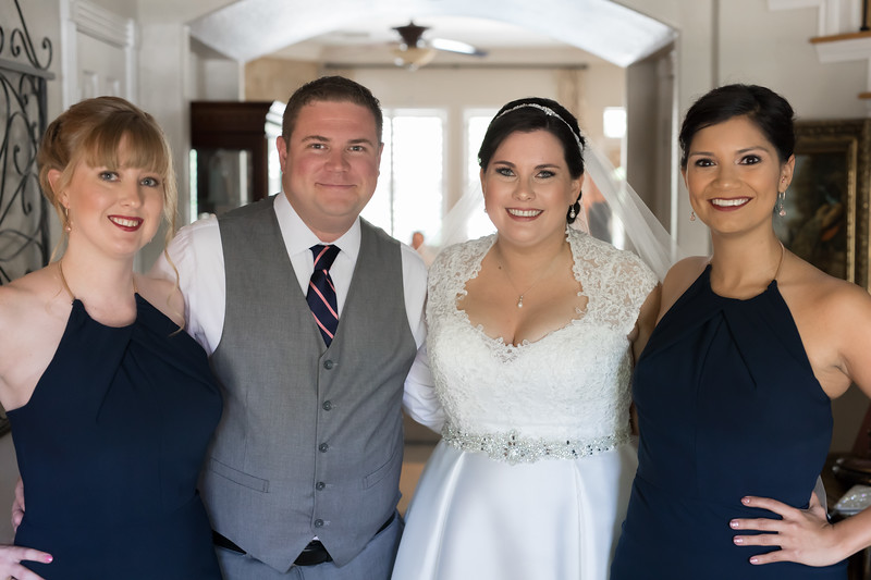 Houston wedding photography ~ Michelle and Charles-1275.jpg