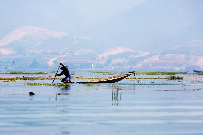 198-Burma-Myanmar.jpg