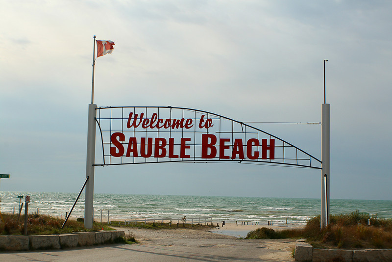 Sauble_5.jpg