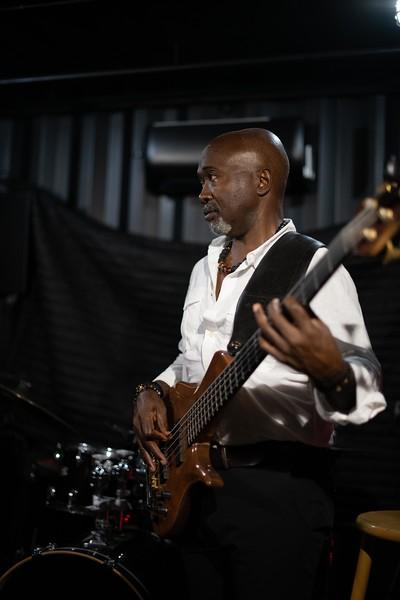NYSW Jazz_-105-118.jpg