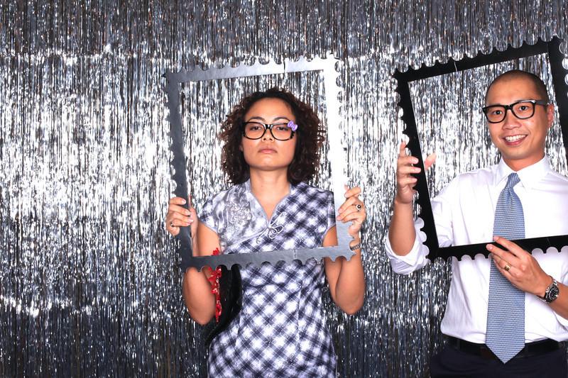 Wesley&Kelly 070.jpg