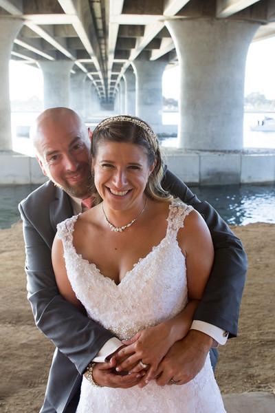 Dana&Matt_411.jpg
