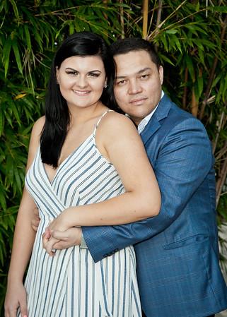 Dilshod & Anna