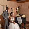 Shaunette & Keson 7-1-16 0374