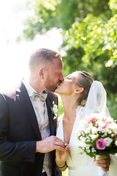 La Rici Photography - Wedding Memmingen 050 Photo_.jpg