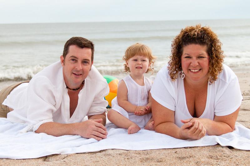 satterly-family-199.jpg