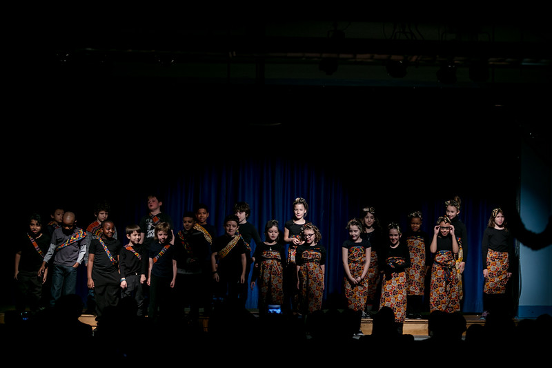 PS166 Grades 3-5 MultiCultural Dance mar2017-8044.jpg