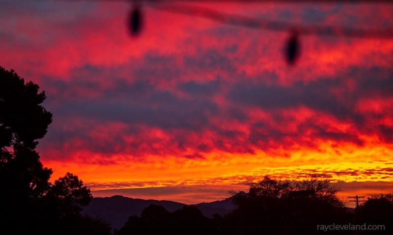 20191223-sunrise-248.jpg