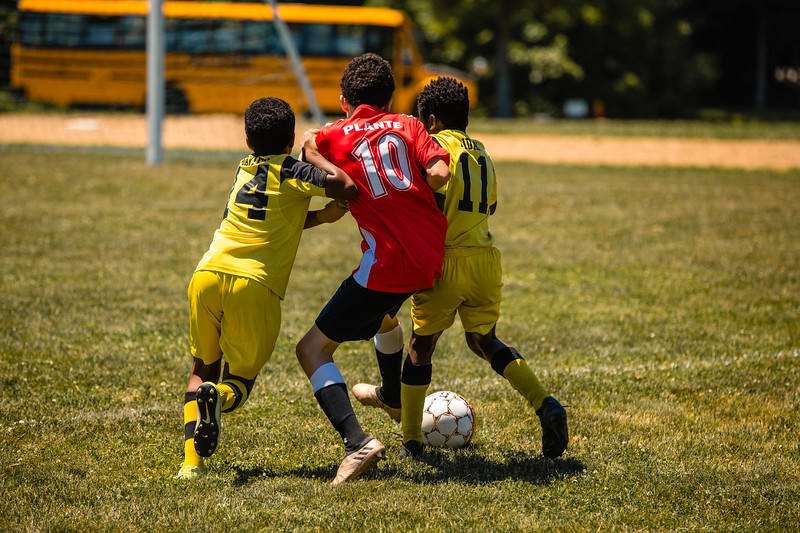 wffsa_u14_faters_day_tournament_vs_springfield_2018-77.jpg