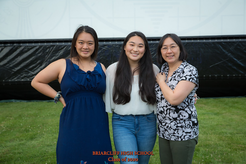 2020 Briarcliff Graduation -53.jpg