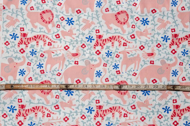 Birch Fabrics-63.jpg
