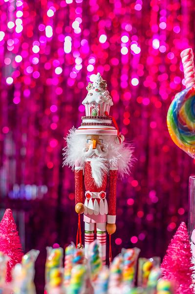 Carnival of Love Candyland 2018