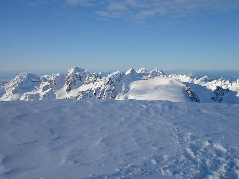 Alaska 2008 243.jpg