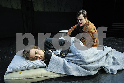 tyler-junior-college-opens-season-with-dark-drama-the-pillowman-oct-59