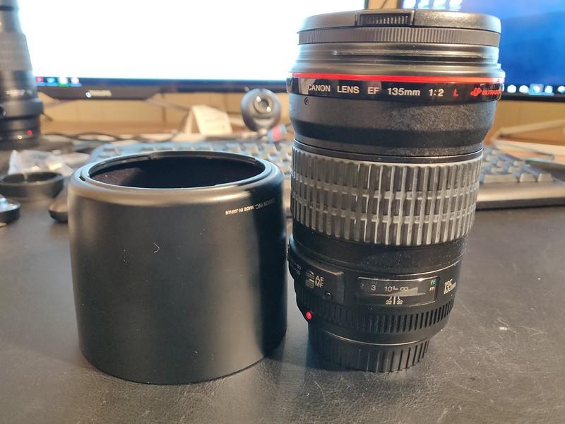 Canon EF 135mm 2L USM - Serial UY0612 002.jpg