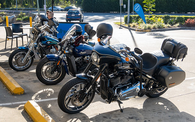 210620 Steel Horses North Ride
