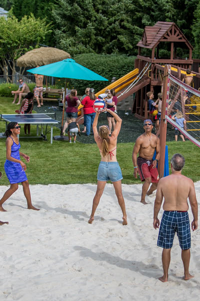 7-2-2016 4th of July Party 0428.JPG