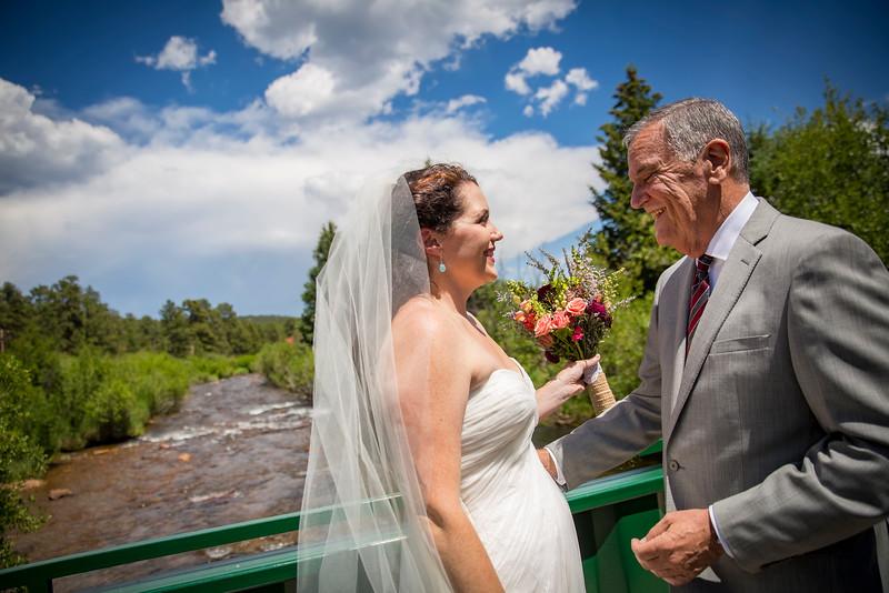 kenny + stephanie_estes park wedding_0095