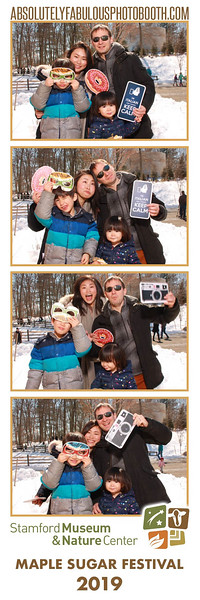 Absolutely Fabulous Photo Booth - (203) 912-5230 -190309_124105.jpg