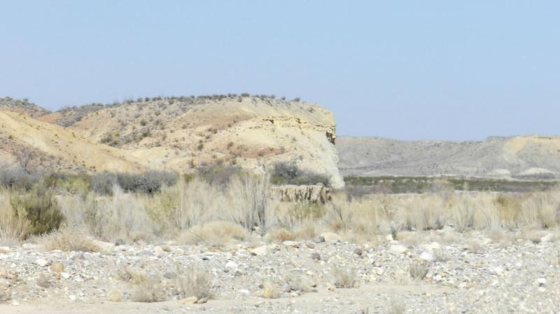 painted dunes14.jpg