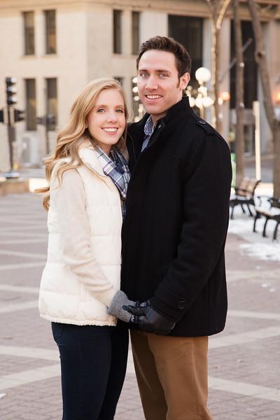 Megan and Steven (1).jpg