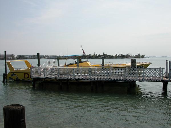 2006 04 09 - Sunlite Cruise