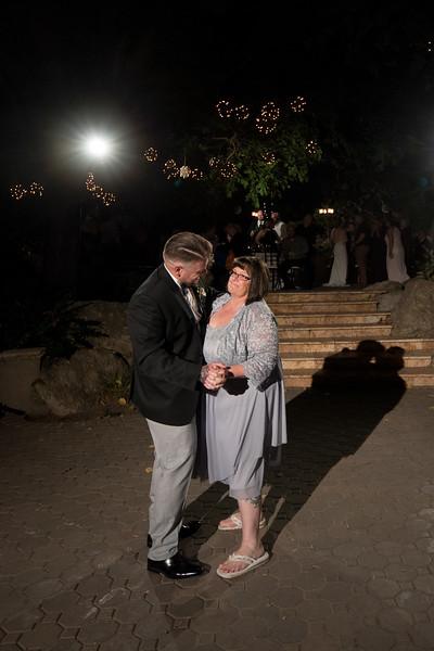 Hofman Wedding-843.jpg