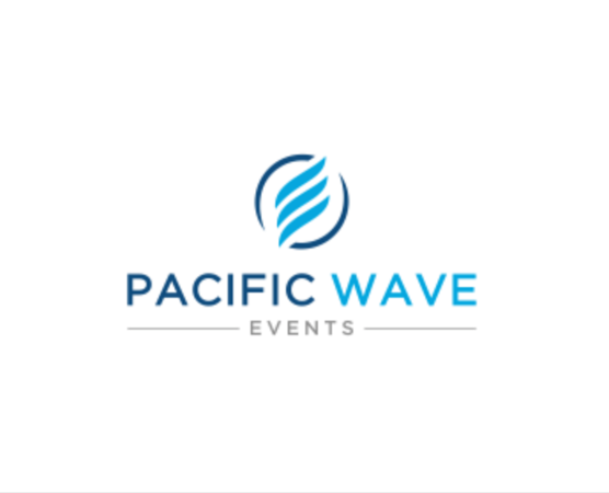 Pacific Wave Events