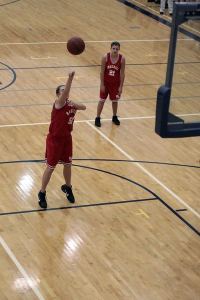 20110113 Rockets A Winfield