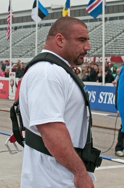 WSM 2011 Friday_ERF8631.jpg