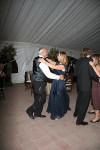 Jills Shots of Sonoma Wedding